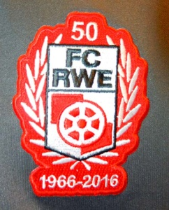 Logo_1966-2016